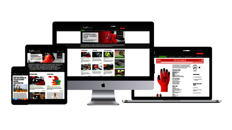 Bournemouth Web Design